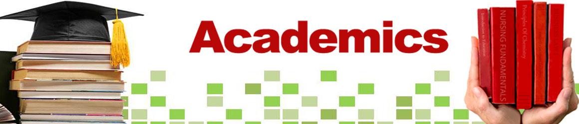 Academic-banner1