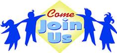 Join Shiksha Academy Kanpur